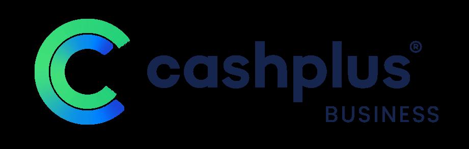 Logo partners Jellyfish