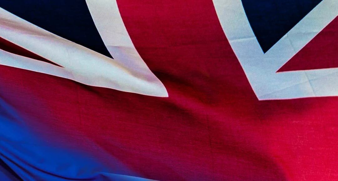 6 Ways Brexit Will Benefit Your Business