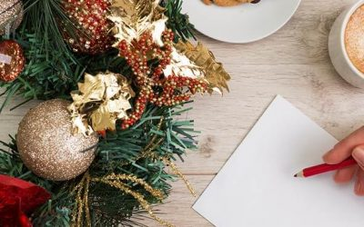 Christmas Marketing Ideas for Small Businesses 2017