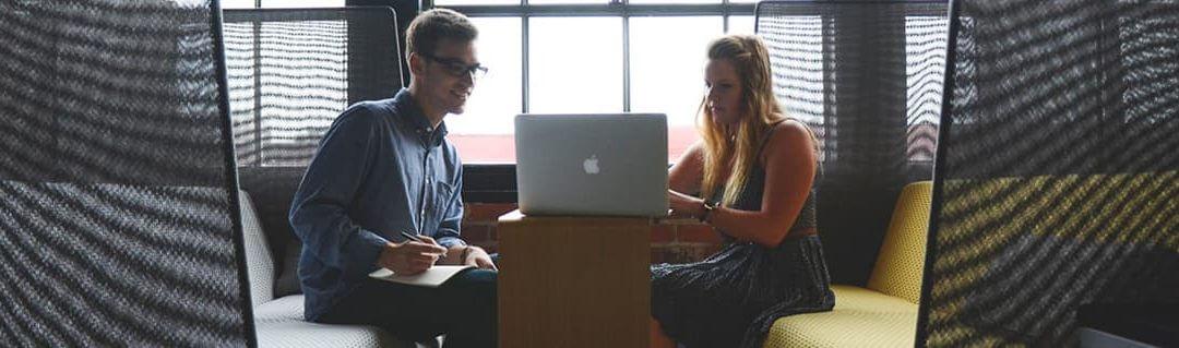 Intrapreneur to Entrepreneur via The Apprentice