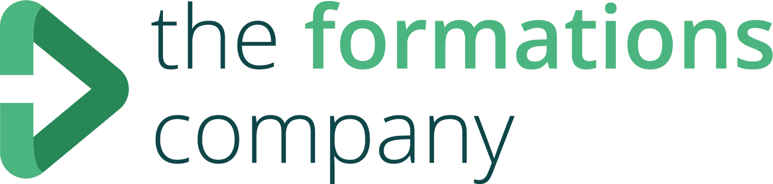 The Formations Company