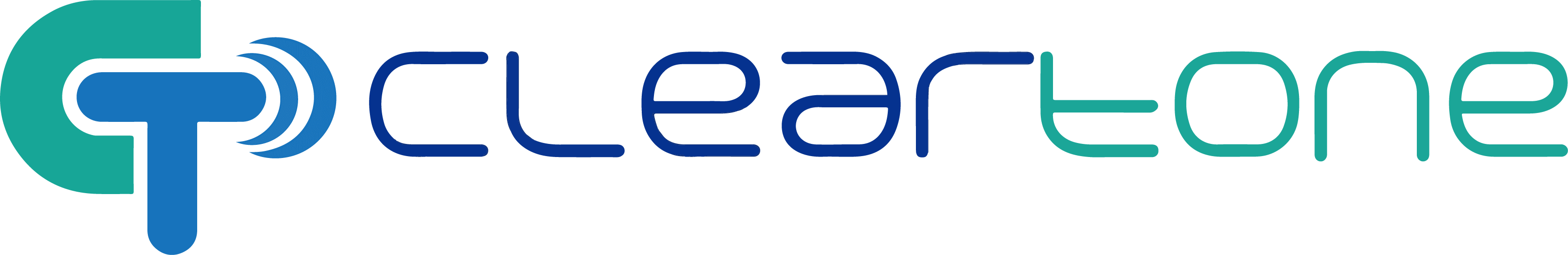 Barclays business bank account logo