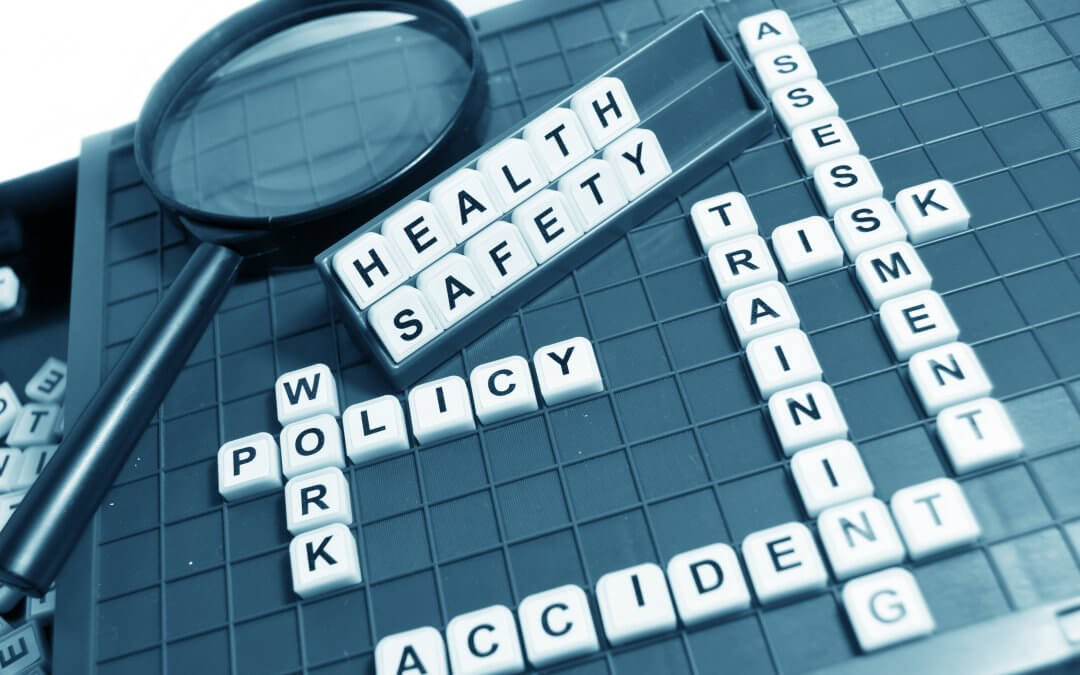 High court ruling over worker Health and safety legislation
